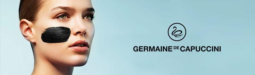 Venta online de productos Germaine de Capuccini
