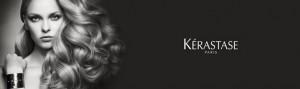 Venta online de productos Kérastase